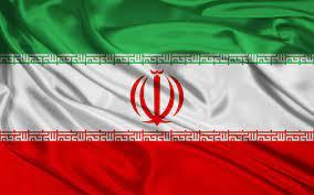 1 - ایران، چهاردهمین کشور ثروتمند جهان است