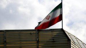 2 300x169 - ایران: آمریکا بیلن تورمه دأکیلرینگ چالشیلماغی باراسیندا گپله شیک گچیریأریس