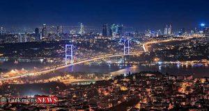300x160 - استانبول دونیأده اینگ حالانیان شهرلردن بیری