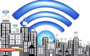 1 300x186 - هزینه اینترنت موبایل کمتر است یا اینترنت ثابت؟