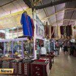 ترکمن 150x150 - بازگشایی بازارهای شهرستان ترکمن با عقد تفاهم نامه رعایت پروتکل های بهداشتی