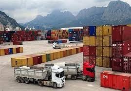 صادراتی ایران - بازار بزرگ صادراتی ایران به یغما رفت!