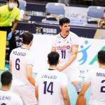 گلستانی 150x150 - والیبالیست گلستانی ارزشمندترین بازیکن باشگاههای آسیا شد