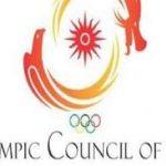 آسیایی جوانان ۲۰۲۵ تاشکند 150x150 - تفاهمنامه میزبانی بازیهای آسیایی جوانان ۲۰۲۵ تاشکند از سوی هیئت ورزشی ازبکستان  امضا شد