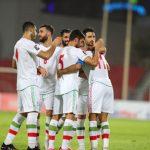 ایران بحرین 150x150 - حساسترین بازی تیم ملی از راه رسید