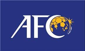 ۱۰ باشگاه برتر آسیا در رده بندی جدید مشخص شدند