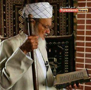 گلدی آخوند نبوی نژاد2 300x297 - امام جمعه کوموشدفه درگذشت