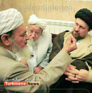 گلدی آخوند ۰۱ 297x300 - امام جمعه کوموشدفه درگذشت