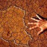 خشکسالی 150x150 - مدیریت بحران خشکسالی در ماههای پیشرو