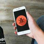 بدافزاری که تصاویر و لیست مخاطبان کاربران iOS را سرقت میکند