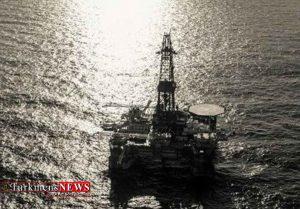 وضعیت نفتی ایران در خزر 300x209 - بررسی وضعیت نفتی ایران در خزر