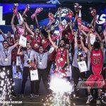 ترکمن نیوز 3 150x150 - بسکتبال گرگان مدیون علم ورزش