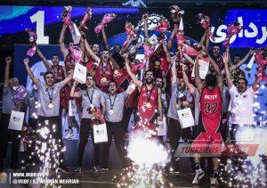 ترکمن نیوز 3 300x211 - بسکتبال گرگان مدیون علم ورزش