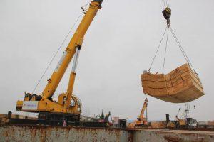خواجه نفس 300x200 - راهاندازی اولین بندر خصوصی ایران در دریای خزر؛ رویا یا واقعیت؟