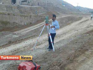 خاکی ماسان2 300x225 - احداث بند خاکی برای جلوگیری و مهار گالی درحوزه ماسان