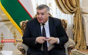 عبدالله اف سفیر ازبکستان 300x188 - مشارکت داوطلبانه بیش از 100 هتل ازبکستان برای دوران قرنطینه