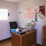 و درمان مراوه تپه 1 150x150 - بهبود بهداشت و درمان مراوهتپه با همراهی دولت، بنیاد علوی و خیرین