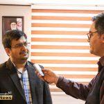 دوردی گری 150x150 - استخدام ۱۱ روحانی اهل سنت در آموزش و پرورش استان گلستان+مصاحبه