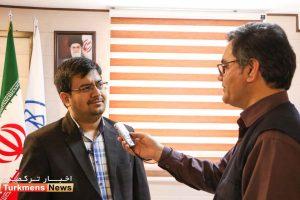 دوردی گری 300x200 - استخدام ۱۱ روحانی اهل سنت در آموزش و پرورش استان گلستان+مصاحبه
