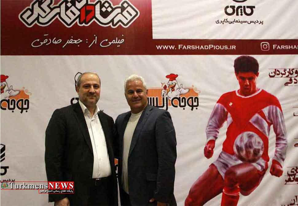 به زودی حضور یک تیم از گلستان در لیگ دسته دوم فوتبال کشور نهایی میشود