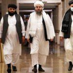 طالبان 150x150 - بیانیه طالبان خطاب به ملت افغانستان و همسایگان
