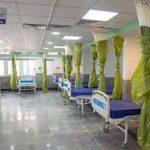 1 150x150 - احداث بیمارستان ۴۰۰ تختخوابی مطالبه ۱۱ ساله مردم گنبدکاووس