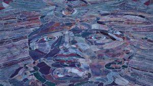 میراث کیبیرا شهری 300x169 - کیبیرا شهری؛ مونگلرچه ییل اوزالدان قالان تاریحی میراث