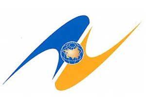 اتحادیه اقتصادی اوراسیا 300x210 - ازبکی ها از عضویت تاشکند در اتحادیه اقتصادی اوراسیا حمایت میکنند