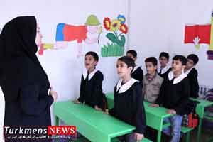 .jpg - ورود موسسات آموزشی به مدارس ابتدایی ممنوع است/ جذب مربیان پیش دبستانی
