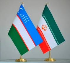 ایران و ازبکستان - دایر شدن تجارتخانههای ایران و ازبکستان در استان ساراتوف روسیه