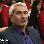 پزشکی شهرکی گنبد 2 1 150x150 - اقدام انساندوستانه حاج محمد شهرکی قابل تقدیر است