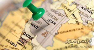 ایران 300x162 - چگونه اثر تحریمها را کاهش دهیم؟