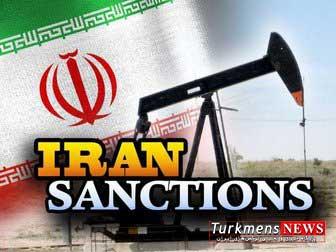دور جدید تحریمهای ضد ایرانی