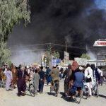 افغانستان 150x150 - برندگان و بازندگان تحولات افغانستان