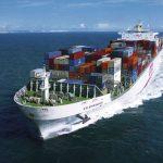 تجاری مثبت ایران 150x150 - تراز تجاری مثبت ایران با کشورهای حاشیه خزر چگونه افزایش می یابد؟
