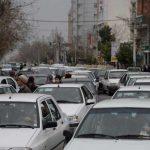 شهری گنبد 150x150 - روانسازی ترافیک شهری گنبدکاووس با ساخت روگذر