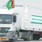 150x150 - ارسال کمکهای بشردوستانه ترکمنستان به ایران
