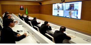 آلمان 300x151 - تایید اثرات دارویی طب سنتی در بیماریهای عفونی توسط دانشمندان ترکمن و آلمان