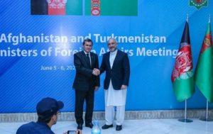 افغانستان 2 300x189 - ترکمنستان آماده میزبانی گفت و گوی صلح افغانستان
