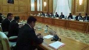 افغانستان 300x169 - توافق ترکمنستان و افغانستان در استفاده از رودخانههای مرزی
