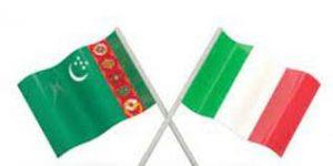 ایتالیا 1 300x150 - معرفی فرصتهای سرمایهگذاری و تجاری ترکمنها برای ایتالیا