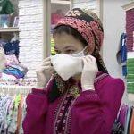 بیماری عفونی 150x150 - Türkmenistanda keseli bilkastlaýyn bşgalara ýokaşdyrýanlaryň jezalandyrylmagy