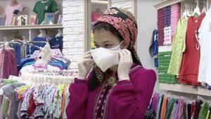 بیماری عفونی 300x169 - Türkmenistanda keseli bilkastlaýyn bşgalara ýokaşdyrýanlaryň jezalandyrylmagy