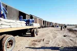 واگن 300x200 - ترکمنستان اجازه ورود واگنهای غیرترکمن را نمیدهد