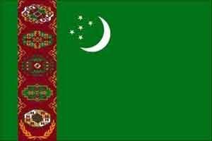 20 300x200 - ترکمنستان خارج از رکود اقتصادی