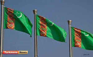 21 300x185 - ترکمنستان- آذربایجان و افغانستانینگ جمهورباشلیقلاری دوشوشیق گچیردی