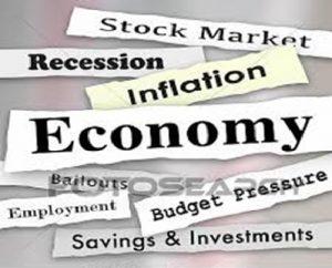 26 300x242 - اخبار اقتصادی استانهای ماری و لباب ترکمنستان (نیمه اول بهمن ماه 1399)