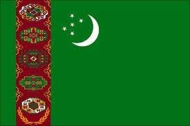 29 - تأکید بر اقدامات ترکمنستان در مبارزه با مواد مخدر در نشست سازمان ملل