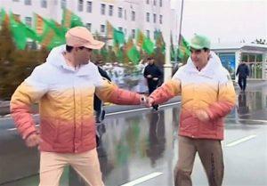 30 300x209 - آیا ترکمنستان به انتقال قدرت نزدیک میشود؟
