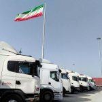 31 150x150 - رانندههای ایرانی حق تردد در ترکمنستان را ندارند